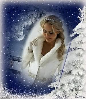 Dita e dimrit dhe dimri! 2rAV7JR22Vl5_V9HVeD_IXgKUN5NOYXhXqE4HfuZw-sy7MByhihtVQ==