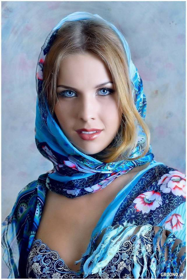 ===La mujer, un bello rostro...=== - Página 4 71bBxBSXOSCqQWbrHjm7iT38jgVyyhWkS10_A-AXNWTQnVC1PGJsdwFPGUsnMgnN