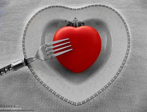 Love Service