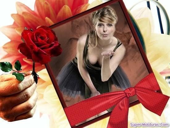 FOTO TË MUAJIT SHKURT - Faqe 6 AlrNW09S_m3SUWG3rwJDiVHV8FAu56ewbuOlVloRA5Yt8TEW91M19A==