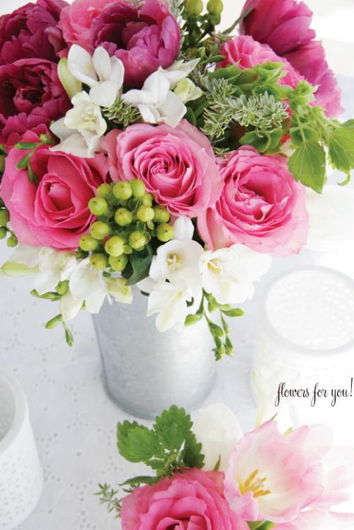 Lule dhe vetëm lule! - Faqe 2 DyzRptuMInuntOaugHMTyLP5r5KCadqzS0G6QWAwEVNOy0JLI0ugrw==