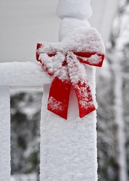 Urime Krishtëlindjet dhe Vitin e ri 2016 NWt79ZfSTHDQLir2cpWr-rUC33PdifUzX2IYbByTkbogeTOwr4KIpg==