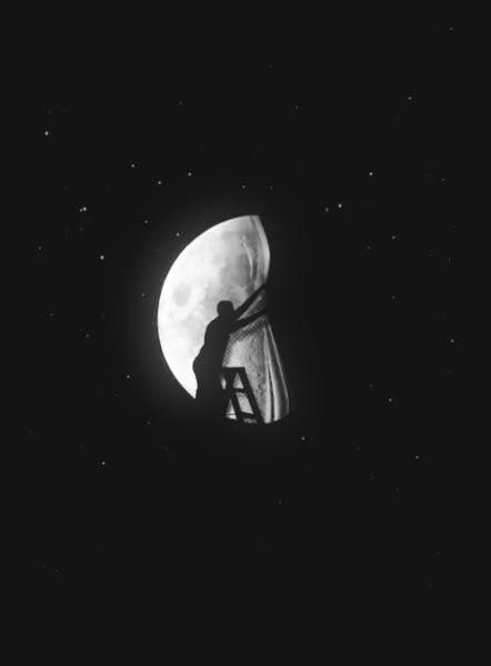 FOTO TË MUAJIT MARS - Faqe 3 Vtr4MNzJe-K6faPv7VYbuzev9eqaBuxRbCAaTB6-hdzDdittu_6nOg==