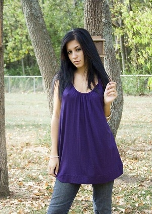 Scammers with pictures of Raven Riley D6W7SWVKAEkfqvXS6fbhO_aOIPq6HmtCpE8KlSbVtK0ZhS9_a6Y_y768jQMbsVCB