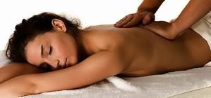 massage Exchange uk