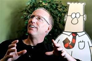 Adams R  scammer using stolen pics of Scott Adams (creator of dilbert!) RaikyTp_kGJSEqG-9WrflTKtIZOFCOvK3CKwBNaX2Ck=