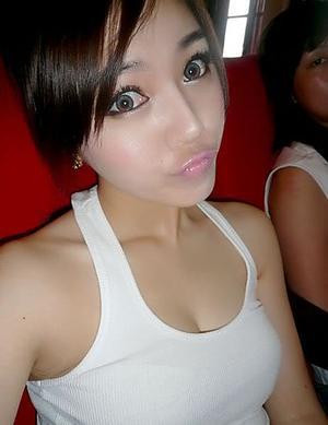 最漂亮的美女_最漂亮的美女玩家