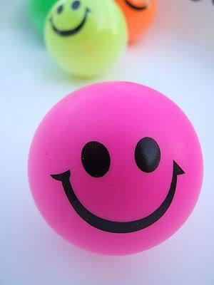 always smiling简谱