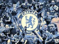 Chelsea Go, Drogba, Anelka, Go Go Go... - Page 2 0ccmSMs9e